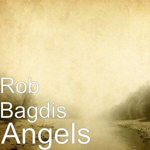 Rob Bagdis 歌手頭像
