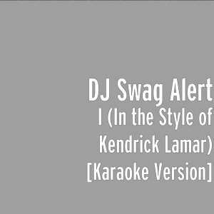 DJ Swag Alert 歌手頭像
