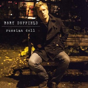 Rory Duffield 歌手頭像