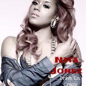 Nita Jonez 歌手頭像