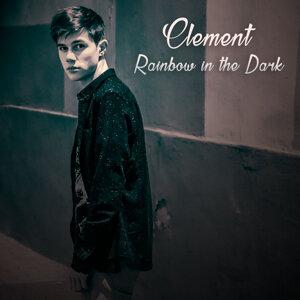Clement 歌手頭像