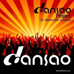 Dansao Project 歌手頭像