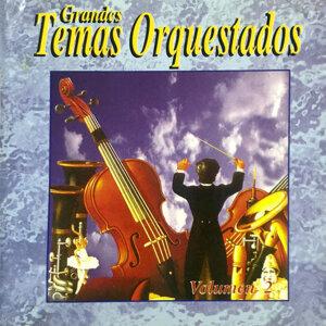 Orquesta Casino de la Habana 歌手頭像