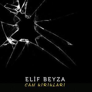 Elif Beyza 歌手頭像