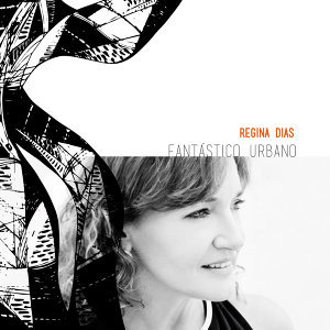 Regina Dias 歌手頭像