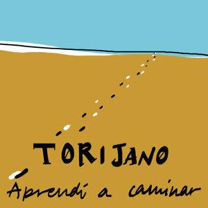 Carlos Torijano 歌手頭像