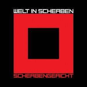 Welt in Scherben 歌手頭像