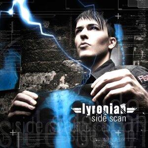 Lyronian 歌手頭像