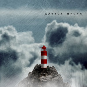 Octave Minds 歌手頭像