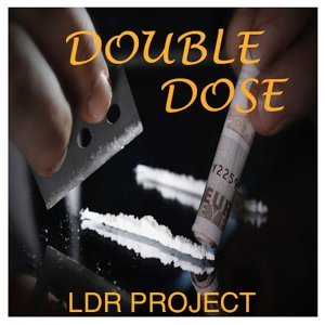 LDR Project 歌手頭像