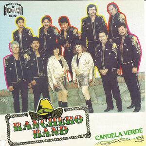Ranchero Band 歌手頭像