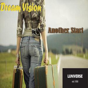 Dream Vision 歌手頭像