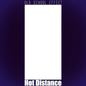 Old School Effect 歌手頭像