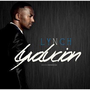 Lynch 歌手頭像