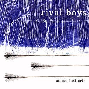 Rival Boys