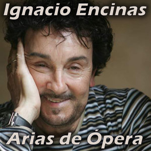 Ignacio Encinas 歌手頭像