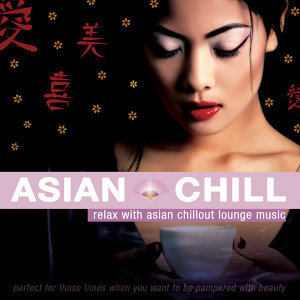 Asian Chillout 歌手頭像