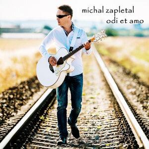 Michal Zapletal 歌手頭像