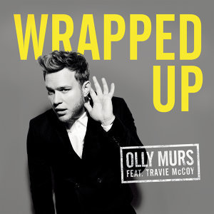 Olly Murs feat. Travie McCoy