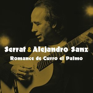 Joan Manuel Serrat con Alejandro Sanz 歌手頭像