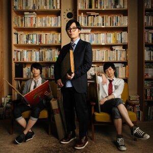 空想委員會 (kusoiinkai) 歌手頭像