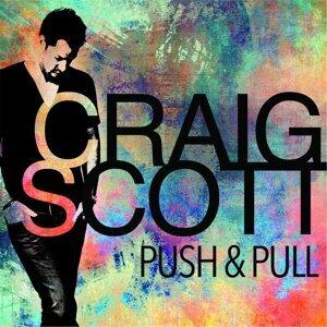 Craig Scott 歌手頭像