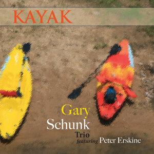 The Gary Schunk Trio 歌手頭像