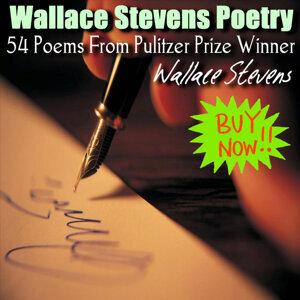 Wallace Stevens 歌手頭像