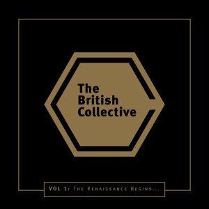 The British Collective 歌手頭像