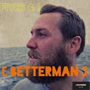 Fives & I 歌手頭像