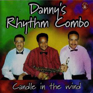 Danny's Rhythm Combo 歌手頭像