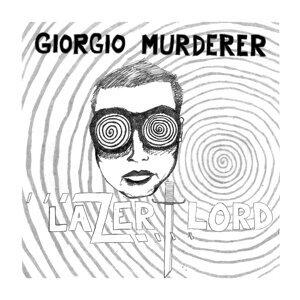 Giorgio Murderer