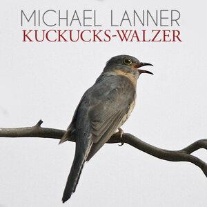 Michael Lanner 歌手頭像