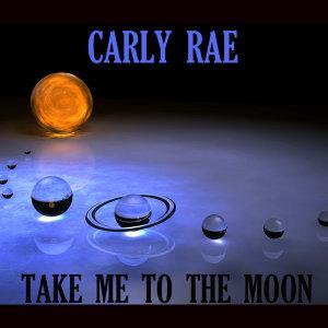 Carly Rae 歌手頭像