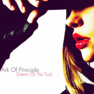Ark Of Principle 歌手頭像