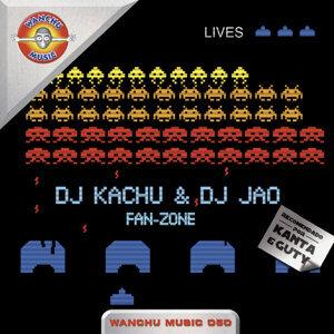 Dj Kachu & Dj Jao 歌手頭像