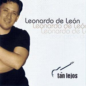 Leonardo de León