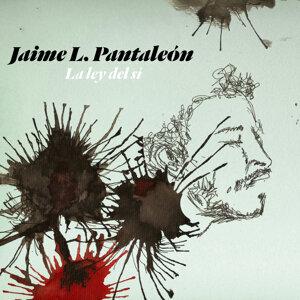 Jaime L. Pantaleón 歌手頭像