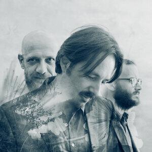 Zeno De Rossi Trio 歌手頭像