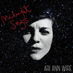 Ari Ann Wire 歌手頭像