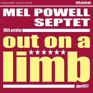 Mel Powell Septet 歌手頭像