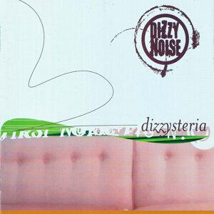 Dizzy Noise 歌手頭像