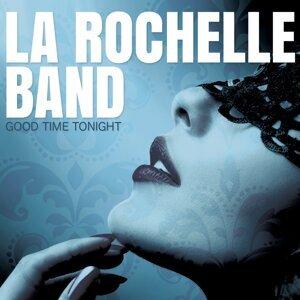 La Rochelle Band 歌手頭像