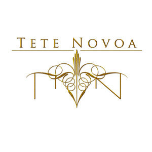 Tete Novoa 歌手頭像
