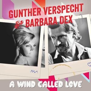 Barbara Dex & Gunther Verspecht 歌手頭像