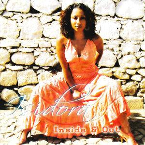 Isidora 歌手頭像