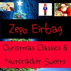 Zepo Eirbag 歌手頭像