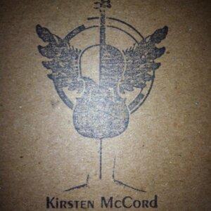 Kirsten McCord 歌手頭像