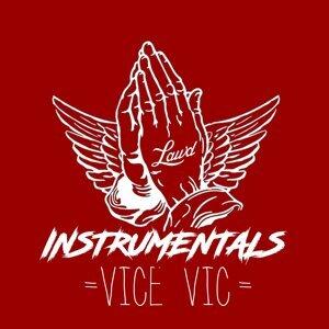 Vice Vic 歌手頭像