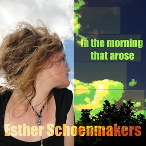 Esther Schoenmakers 歌手頭像